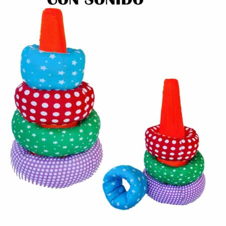 Party hat - Baking Cup